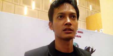 Fedi Nuril Dukung Wajib Militer di Indonesia