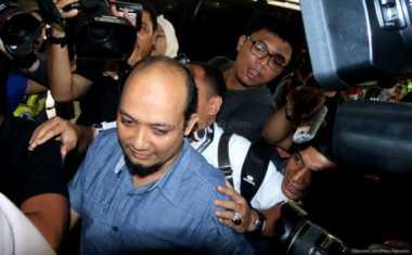Alasan Polri Tak Hadiri Sidang Praperadilan Novel Baswedan