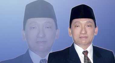 Fuad Amin Protes Harus Jalani Sidang Seminggu Dua Kali