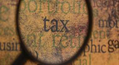 Tax Amnesty Titik Rekonsiliasi Bangsa