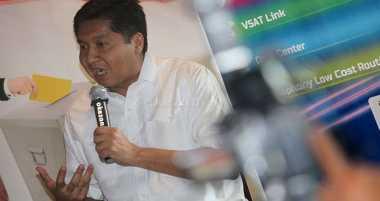 Hadapi MEA, Indonesia Butuh UU Baru