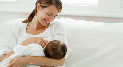 ASI Hindarkan Bayi dari Paparan Polusi