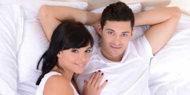 Hamil Penyebab Pernikahan di Bawah Umur Terjadi di Kota