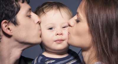 Kiat Menjadi Orangtua Sempurna