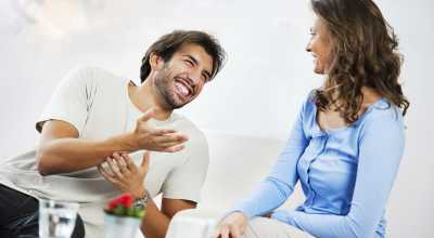 Kebaikan Ini Bisa Dilakukan Wanita pada Mantan Suami