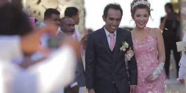Ketahuan Suami Duda, Sahabat Sebut Bella Shofie Syok