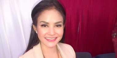 Nazar Cynthiara Alona jika Pacarnya Mau Mualaf