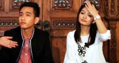 Pernikahan Anak Jokowi, Empat MC Kawakan Disiapkan