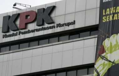 Terkait Kasus Nazaruddin, Terdakwa Korupsi Alkes RSUD Sampit Diperiksa