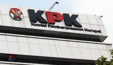 Pansel Buka Pendaftaran Calon Pimpinan KPK Awal Juni