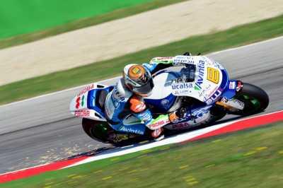 Mugello Sempurna bagi Tim MotoGP Ini