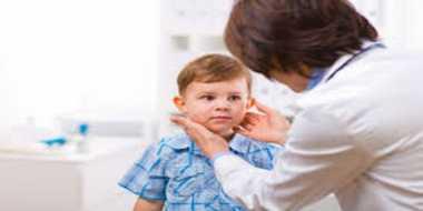 Efek Samping Anak Kena Gangguan Tiroid