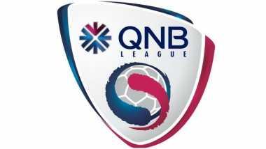 Menanti PSSI Segera Menggelar QNB League
