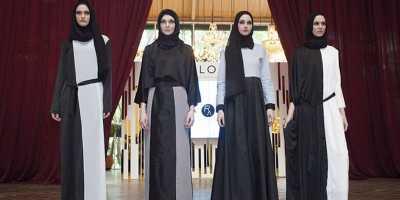 Zalora Resmikan Fashion Warehouse Terbesar
