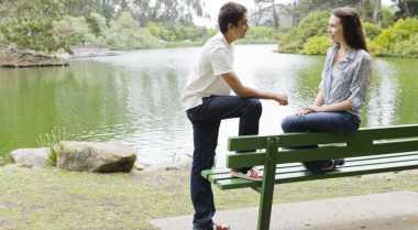 Cara Paling Tepat Remaja Menjaga Keperawanan