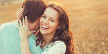 Tanda-Tanda Hubungan Asmara Membawa Kenyamanan