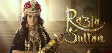 MNCTV Hadirkan Razia Sultan Mulai 8 Juni