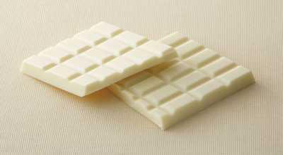 Suhu Tepat Lelehkan Cokelat Putih