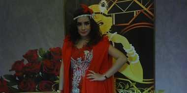 Adik Jelaskan Pernikahan Shinta Bachir di Wonosobo