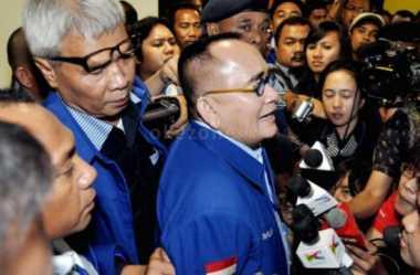 Hattrick Kekalahan Praperadilan karena KPK Sarat Unsur Politis