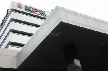 Hattrick Kekalahan KPK, Alarm Buat Lembaga Hukum Lain