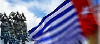 Pemerintah Jangan Biarkan Separatis Tumbuh Subur di Papua
