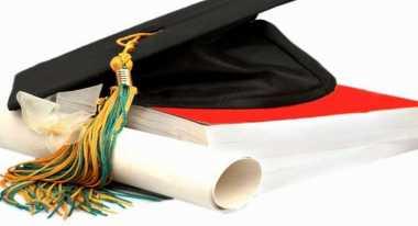 University of Sumatera Sudah Jual 1.200 Ijazah Palsu