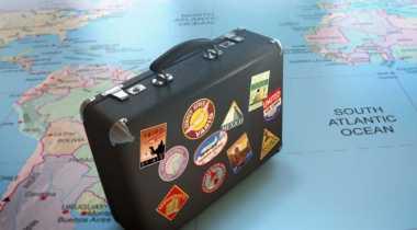 Kerugian Gunakan Jasa Travel