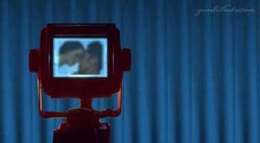 Pengambil Gambar Video Mesum Bocah Berbahasa Jawa