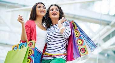 Kendala Terbesar Beli Baju lewat Online Shop