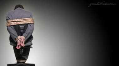 Asyik Nyabu di Pinggir Jalan, Dokter FI Diciduk