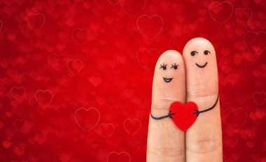 Kasus Pernikahan Sejenis, Ical Bantah Bohongi Calon Istrinya