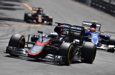 Komentar McLaren Usai Raih Poin Perdana