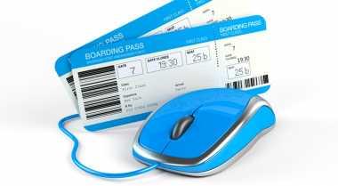 Tiga Cara Dapatkan Tiket Mudik Secara Online