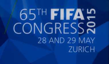 La Nyalla: FIFA Tetap Menjatuhkan Sanksi