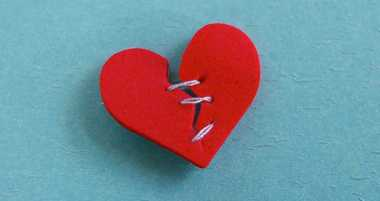 Cintanya Tak Direstui, AF Nekat Bunuh Mulyono