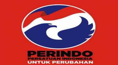 Perindo Jawa Timur Patok Target Maksimal