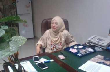 Jelang Pernikahan Putra Jokowi, 15 Item Perhiasan Dipesan
