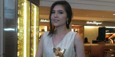 Tips Tampil Cantik Wanita Indonesia