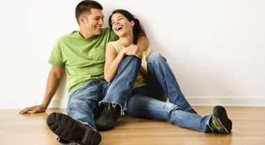 Hal Sepele Bikin Hubungan Asmara Terkesan