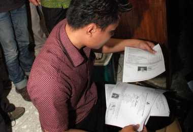 DPR Dorong Kasus Ijazah Palsu Dibongkar Tuntas
