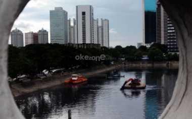 Banding Kasus Air Bersih, Pemerintah Dianggap Tidak Prorakyat