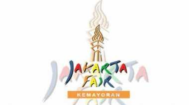 Empat Jam Lagi, Jakarta Fair Kemayoran 2015 Dibuka!