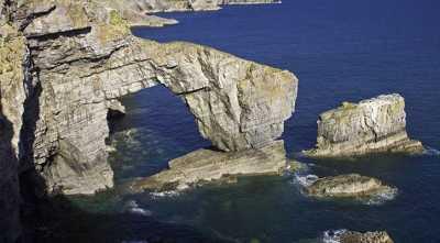 Jembatan Termegah di Dunia