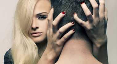 Bagian Tubuh Pria Membuat Wanita Tergoda
