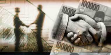Ribuan Warga Tertipu Investasi Bodong