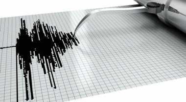 Gempa 5,1 SR di Papua Tak Berpotensi Tsunami