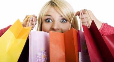 Tipe Shopper Seperti Apakah Anda?