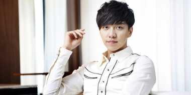 Lee Seung Gi Kembali Kecewakan Fans