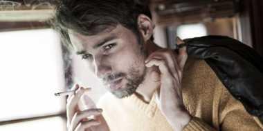 Perokok Tiga Kali Lebih Berisiko Idap Diabetes